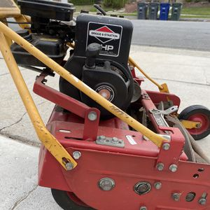 Lawn Mower for Sale in Buena Park, CA