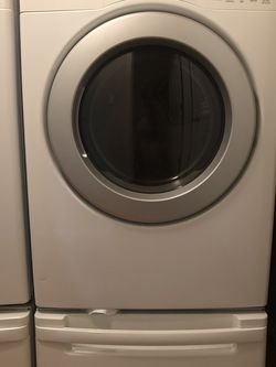 LG Dryer for Sale in Lake Oswego,  OR