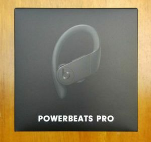 Powerbeats Pro Wireless Headphones for Sale in Miami, FL