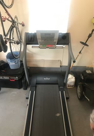 NordicTrack Treadmill for Sale in Chantilly, VA