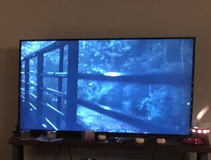 LG tv 60 inch for Sale in Killeen, TX