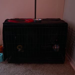 Medium Crate for Sale in Riverdale Park, MD
