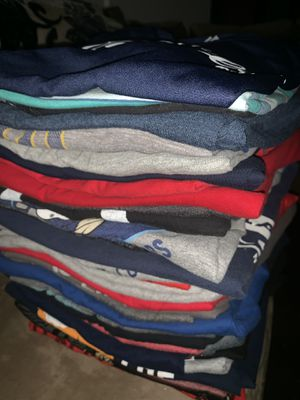 Boys Clothes for Sale in Spanaway, WA