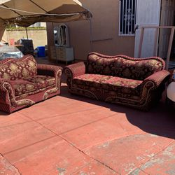 Vintage Style Sofas for Sale in South Gate,  CA