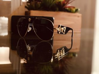 Versace sun glasses never worn for Sale in Bend,  OR