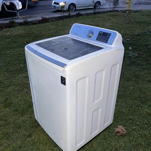 Washer for Sale in Hillsboro, OR