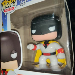 Space Ghost (Vaulted) Funko Pop for Sale in Seattle, WA