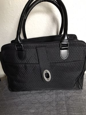 Baggallini women hand bag . for Sale in Joint Base Lewis-McChord, WA