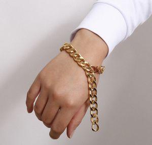 Womens Gold Bracelets $10 each for Sale in San Diego, CA