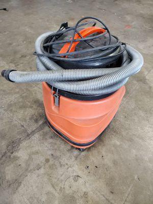 Shop vacuum Fein Turbo II 9.20.25 for Sale in Sarasota, FL