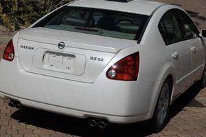 2004 Nissan Maxima for Sale in Centralia, IL