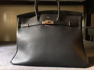 Hermes Hand Bag for Sale in Los Angeles, CA