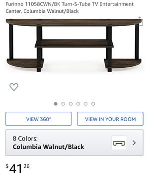 New Tv Stand for Sale in Fresno, CA