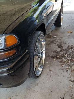 28s Brand New Condition for Sale in San Antonio,  TX