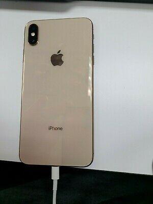 iPhone Xmas for Sale in Richmond, VA
