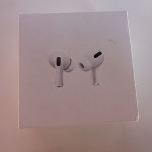 Boost Bluetooth Earbuds for Sale in Raleigh, NC