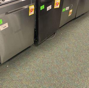 DISHWASHER LIQUIDATION SALES XS for Sale in Houston, TX