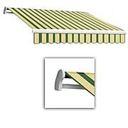 Brand New Awntech® Maui® LX Right Motor Retractable Awning, 8' x 7', Forest/Tan . Sealed in box for Sale in Los Angeles, CA