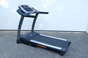 Nordic Track A2550 Pro Treadmill (folding) | *Works Fine / Incline Not Working* for Sale in Stow, MA