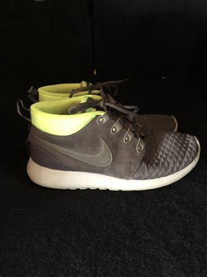 Nike Roshe Run Sneaker Boots for Sale in St. Petersburg, FL