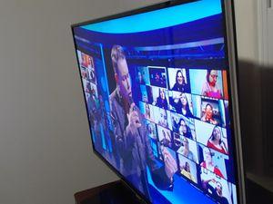 Hisense smart tv for Sale in Manassas Park, VA
