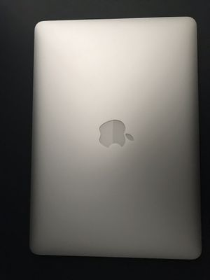 MacBook Air 2017 13inch for Sale in Atlanta, GA
