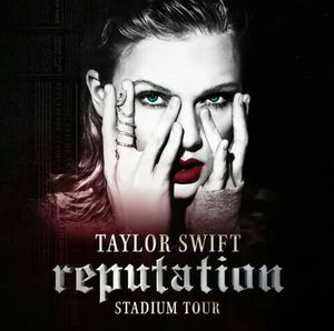 3 TAYLOR SWIFT TICKETS for Sale in Chicago, IL