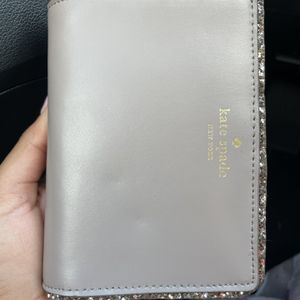 Kate Spade Wallet for Sale in Hollywood, FL