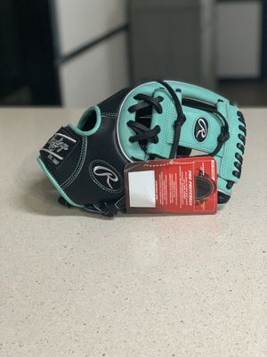 Rawlings Pro Preferred baseball glove for Sale in Webster, TX