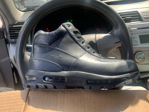 ACG Nike Boots for Sale in Washington, DC