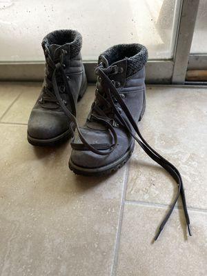 Women's Boots for Sale in LaPlace, LA
