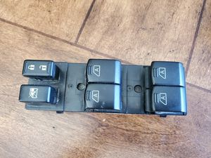 Master power window switch control for Sale in Del Valle, TX