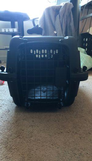 Pet / Cat Carrier for Sale in Harrisonburg, VA