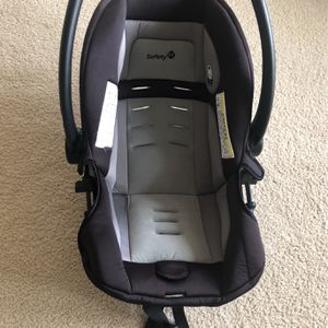 Safety 1st car Seat for Sale in Alexandria, VA