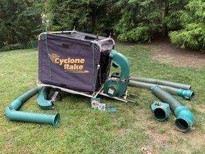 Cyclone Rake for Sale in Pittsburgh, PA