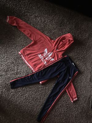 Adidas Womens set for Sale in Tampa, FL