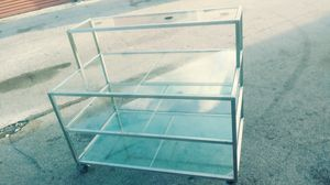 Commercial display/stand. for Sale in Wilton Manors, FL