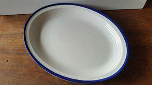 "Ultradine 11"" Platter for Sale in San Diego, CA"