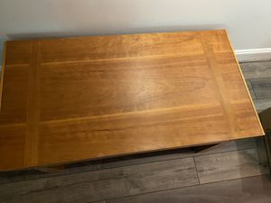 Tables set of 3 for Sale in Herndon, VA