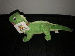 Disney Pixar toy story of Terror! mr. jones plush short film for Sale in Hacienda Heights, CA