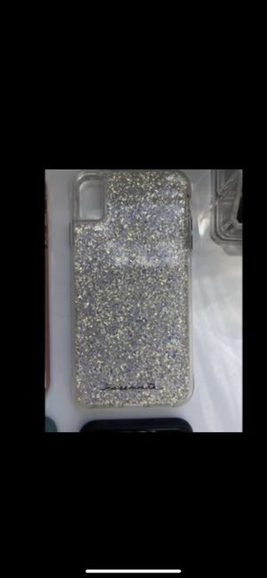 iPhone XS Max Casemate for Sale in Lancaster, PA