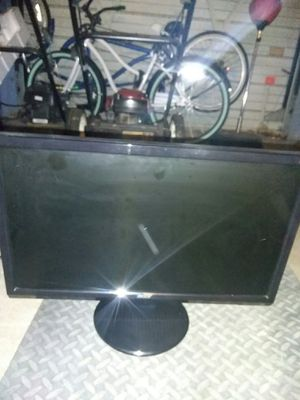 """17"""" acre computer monitor. Works great. for Sale in Gulfport, FL"""