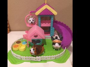 Nice Kids toys num noms,dog can run🙃 ca91731 for Sale in El Monte, CA