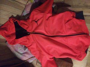 Jordan hoodie. 11-13 years for Sale in North Salt Lake, UT