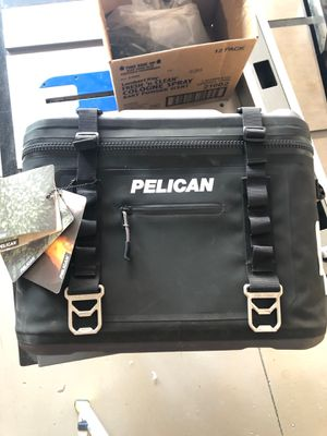 Pelican cooler. New never used. for Sale in Kissimmee, FL