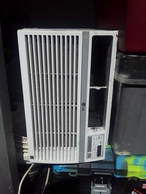 Ac unit for Sale in Baytown, TX