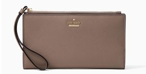 Kate Spade Wristlet for Sale in Hoffman Estates, IL