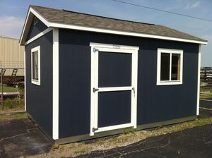 Pro tall ranch 12x16 for Sale in Lakewood, CO