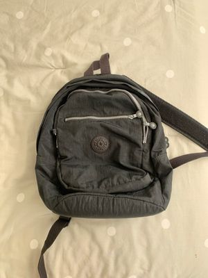 Kipling backpack for Sale in Los Angeles, CA