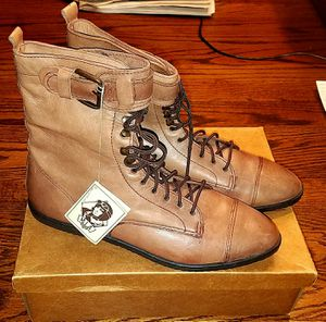 New-Women's MIA Boots for Sale in Saint Charles, MO